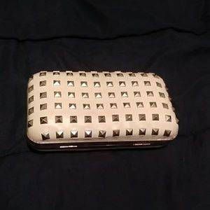 Forever 21 woman's wallet